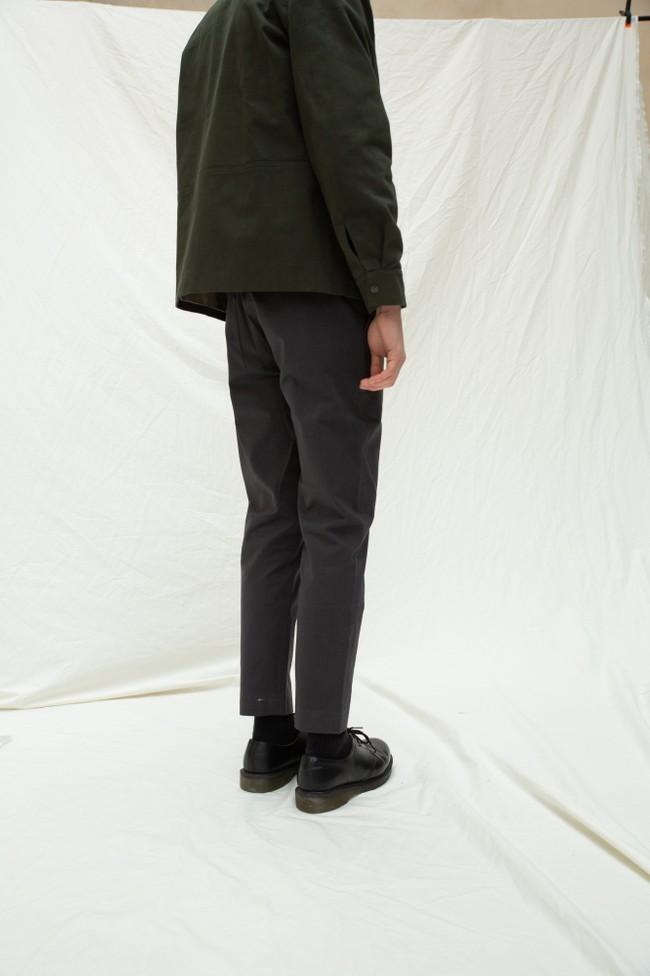 Pantalon stockholm - Noyoco num 2