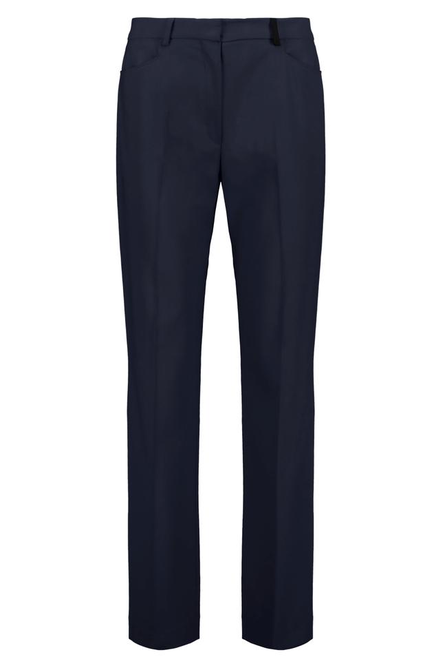 Pantalon tailleur berlin - 17h10 num 2