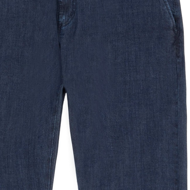 Pantalon denim tiago - Bask in the Sun num 2