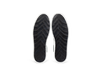 Chaussure en glencoe cuir blanc / suède sapin - O.T.A - 4