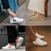 veja baskets chaussures e%CC%81thiques homme femme