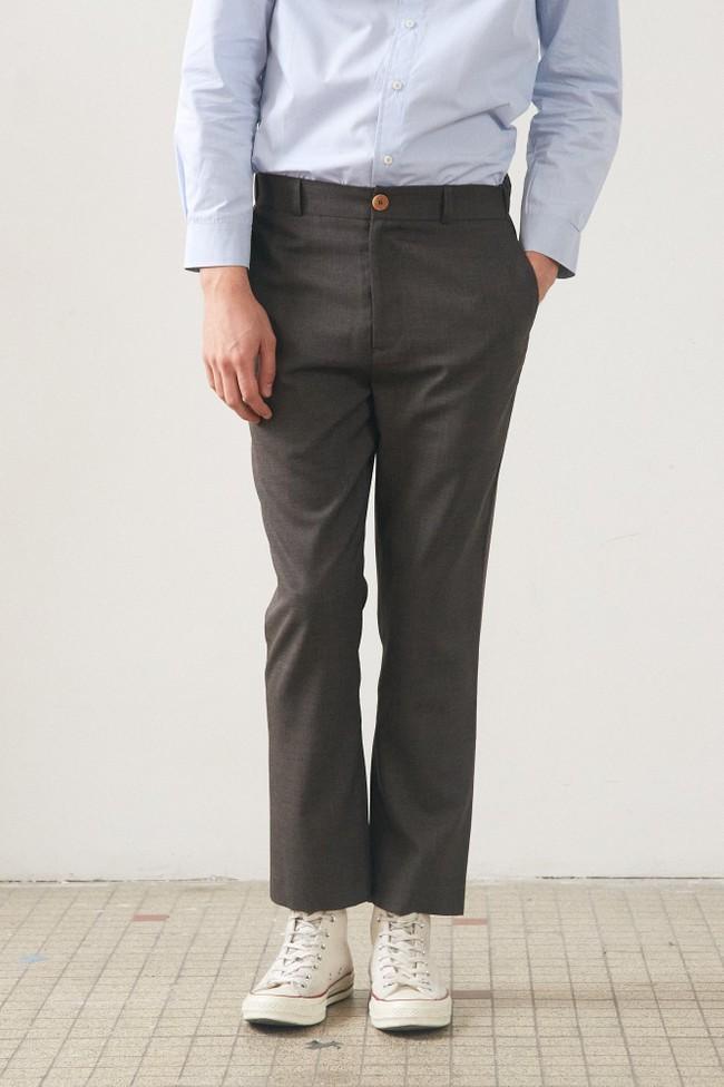 Pantalon nara - Noyoco num 1