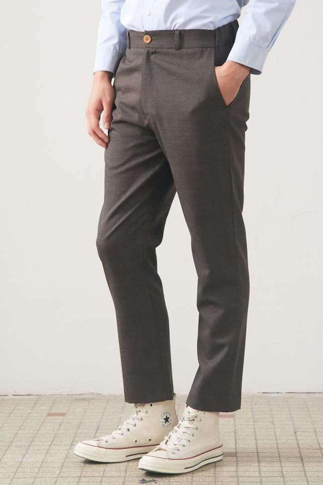 Pantalon nara - Noyoco num 2