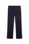 Pantalon tailleur berlin bleu d'écosse - 17h10 num 3