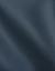 T-shirt bleu pétrole en coton bio - petrol blue - Colorful Standard