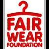 fair_wear_0