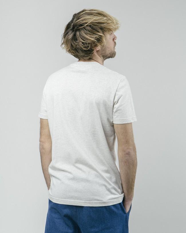 Tuk tuk race t-shirt - Brava Fabrics num 5