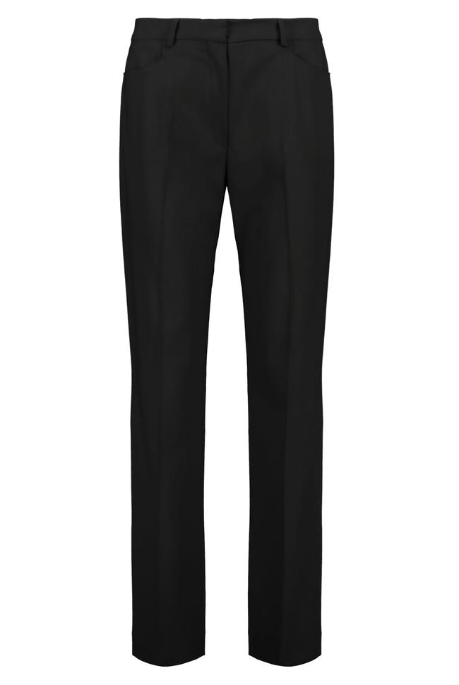 Pantalon tailleur berlin - 17h10 num 4
