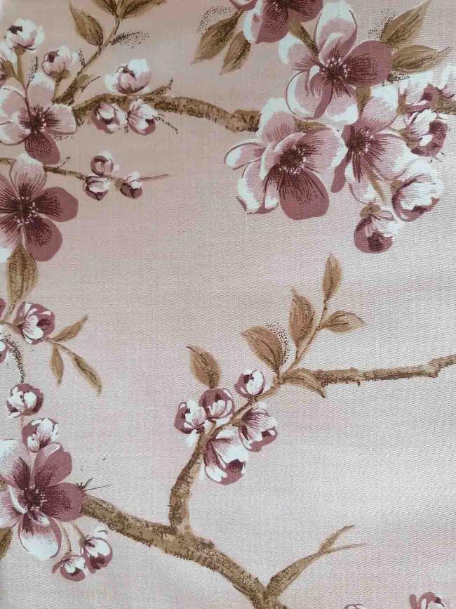 Kat top cerisier du japon - Les Récupérables num 2