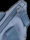 Sac à dos bleu recyclé - tak kneipp blue - pinqponq - 4