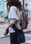 Ace backpack - ACE Bags - 7