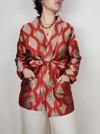 Kimono kantic arabesque - Les Récupérables - 1