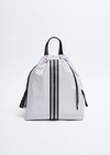 Ace backpack - ACE Bags