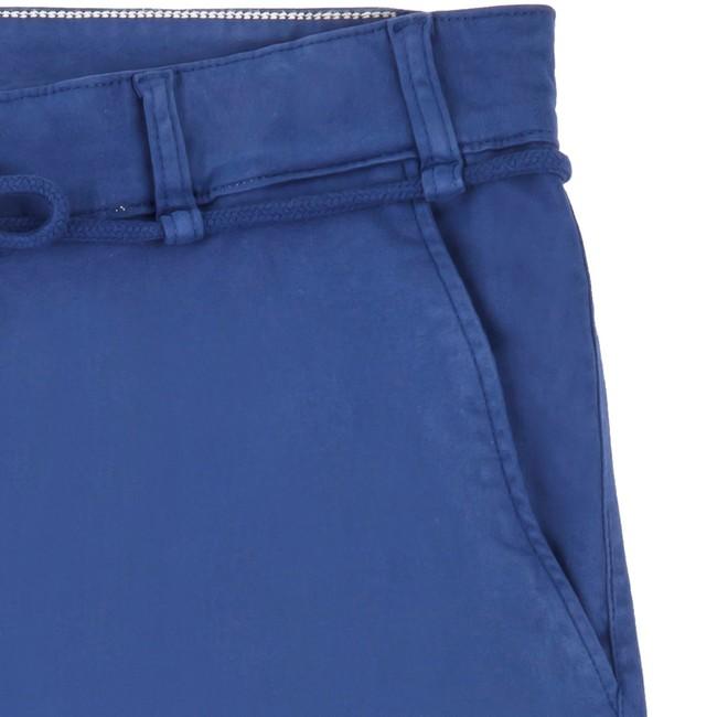 Pantalon blue tiago - Bask in the Sun num 2