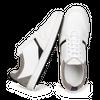 OTA sneakers eco responsable recyclee
