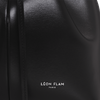 Hélène - Léon Flam - 7
