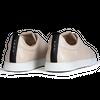 Chaussure en graviere cuir désert - O.T.A - 3