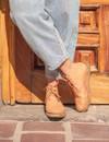 Gabriel desert boot beige - Cano - 5