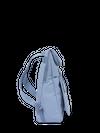Sac à dos bleu recylé - klak kneipp blue - pinqponq - 3