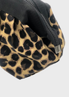 Ace cosmetic bag - ACE Bags - 5