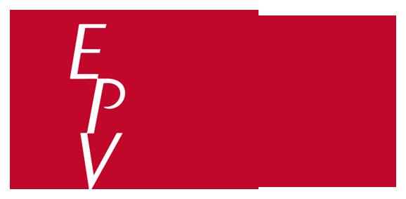 Logo Entreprise Patrimoine Vivant
