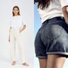 armedangels jeans ethique
