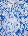 Urban district aloha shirt - Brava Fabrics - 3
