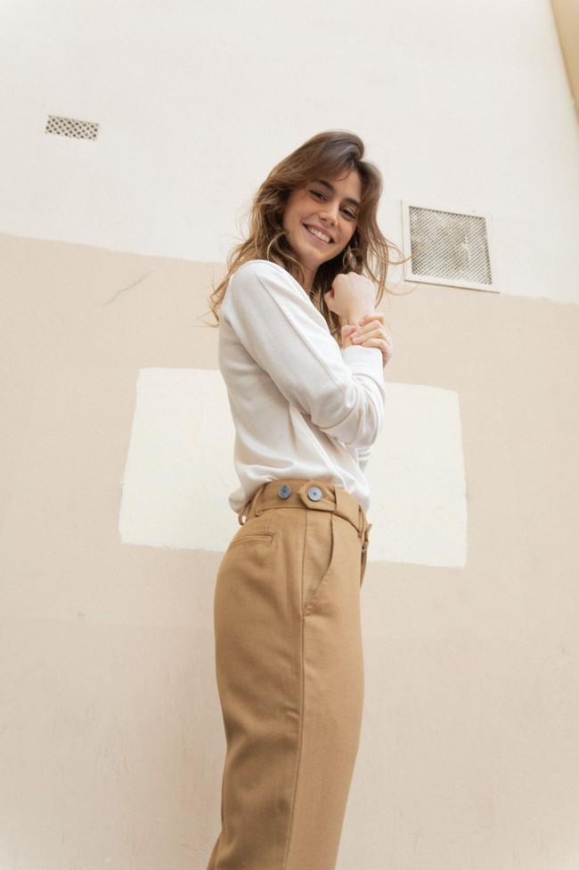 Pantalon simon - Noyoco num 2