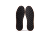 Chaussure en gravière suède off-white / semelle cappuccino - Oth - 4