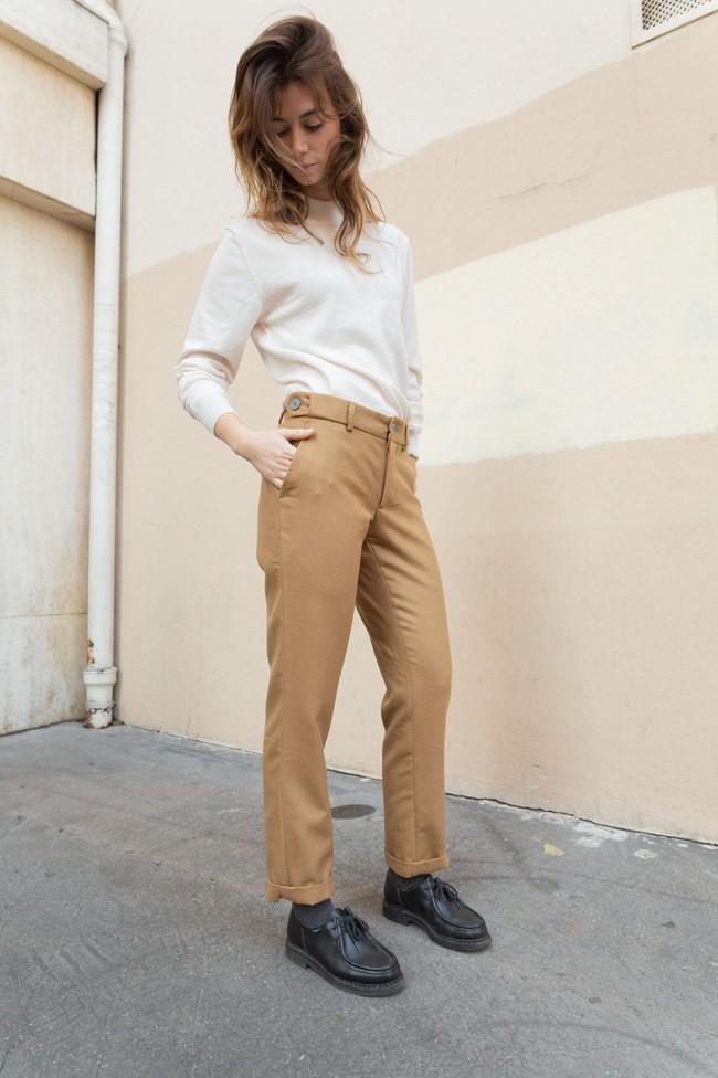 Pantalon simon - Noyoco num 5