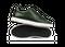 Chaussure en gravière cuir vert sapin - Oth num 0