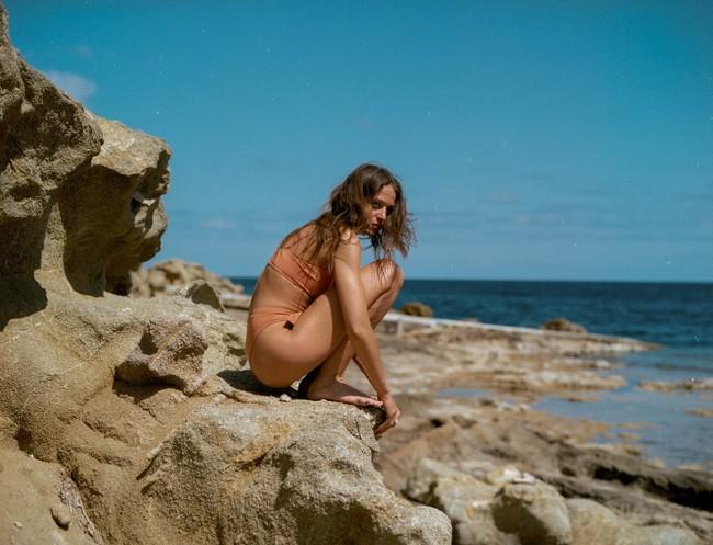 Brassière ginger bikini - Nénés Paris num 4