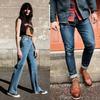 nudie jeans marque jeans e%CC%81co responsable homme femme