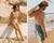 10 astuces pour prolonger la durée de vie de son maillot de bain