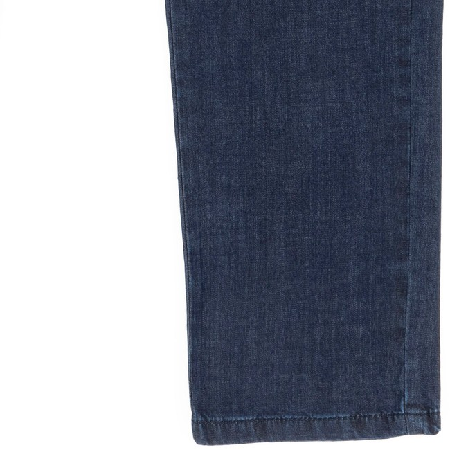 Pantalon denim tiago - Bask in the Sun num 3