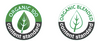 OCS biologique logo