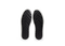 Chaussure en glencoe cuir blanc / suède nude - Oth num 4