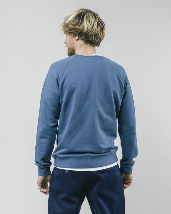 Out of office sweatshirt - Brava Fabrics num 5