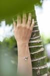 Bracelet hoya kerrii - Elle & Sens - 3