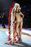 karlie kloss coiffe appropriation