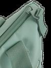 Sac à dos vert recyclé - tak bush green - pinqponq - 4