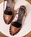 Sandales audrey - Etre amis - 5
