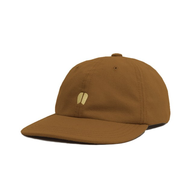 - la casquette - Hopaal