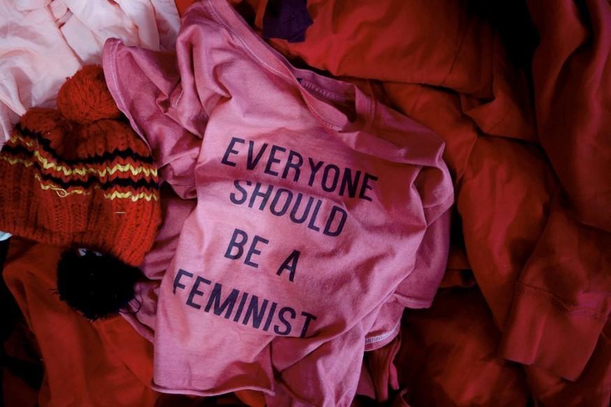 La fast-fashion est aussi un enjeu féministe