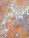 Chemise mao couleurs d'automne - Les Récupérables - 3