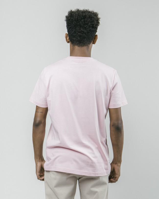 Iconic jelly t-shirt - Brava Fabrics num 5