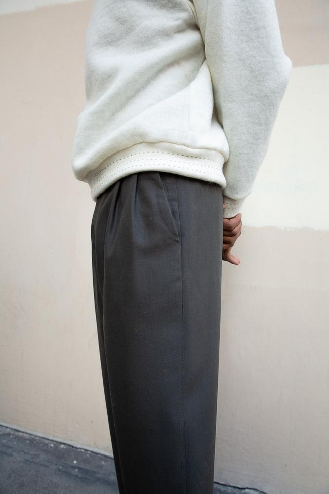 Pantalon cambridge - Noyoco num 3