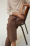 Pantalon cambridge - Noyoco - 7