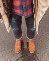 nudie jeans coton vetement bio