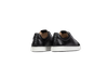 Chaussure en gravière cuir noir / suède noir - Oth - 3